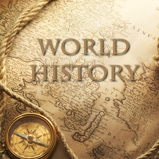Image result for World HIstory